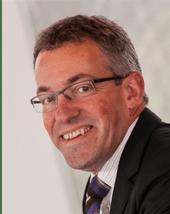 Ben Küller - Executive Partner